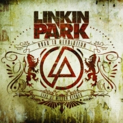 Linkin Park - Road To Revolution: Live At Milton Keynes (CD+DVD)