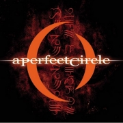 A Perfect Circle - Mer De Noms (CD)