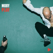 Moby - Play (CD)