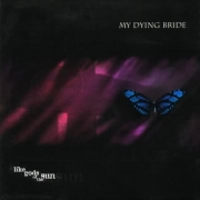 My Dying Bride - Like Gods Of The Sun (CD)