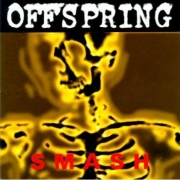 The Offspring - Smash (LP)