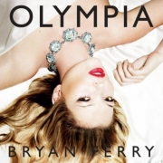 Bryan Ferry - Olympia (Deluxe CD+DVD)