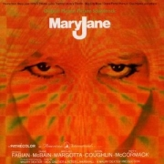 O.S.T. - Mary Jane (LP)