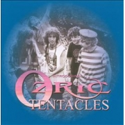 Ozric Tentacles - Introducing ... (2CD)