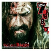 Rob Zombie - Hellbilly Deluxe 2 (CD)