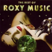 Roxy Music - The Best Of (CD)