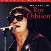Roy Orbison - Pretty Woman:Greatest Hits (CD)