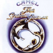 Camel - The Snow Goose (LP)