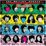 The Rolling Stones - Some Girls (CD)