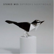 Stereo MCs - Emperor's Nightingale (CD)