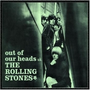 The Rolling Stones - Out Of Our Heads (LP)