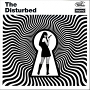 "The Disturbed - Eye Spy (7"")"