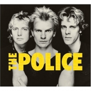 The Police - The Police (2CD)
