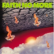 Faith No More - The Real Thing (Deluxe 2CD)
