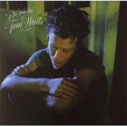 Tom Waits - Blue Valentine (LP)