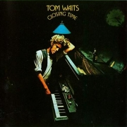 Tom Waits - Closing Time (LP)