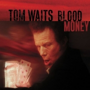 Tom Waits - Blood Money (LP)
