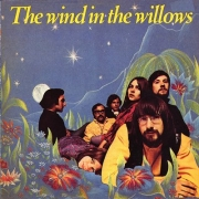The Wind In The Willows - The Wind In The Willows (CD)