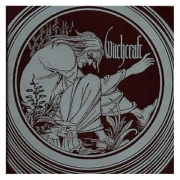 Witchcraft - Witchcraft (CD)