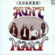 Aunt Mary - Loaded (LP)