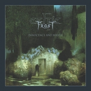 Celtic Frost - Innocence And Wrath (2CD)