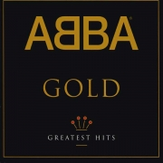 Abba - Gold: Greatest Hits (Coloured 2LP)