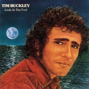 Tim Buckley - Look At The Fool (Coloured LP)