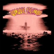 Bulbous Creation - You Won't Remember Dying (LP)