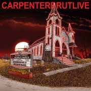 Carpenter Brut - Live (2LP)