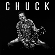 Chuck Berry - Chuck (LP)