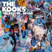 The Kooks - The Best Of ... So Far (2CD)