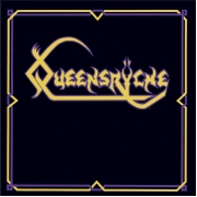 Queensryche - Queensryche (CD)