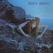 Roxy Music - Siren (LP)