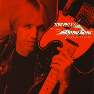 Tom Petty And The Heartbreakers - Long After Dark (LP)