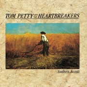 Tom Petty And The Heartbreakers - Southern Accents (LP)