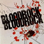 Bloodrock - Bloodrock (CD)