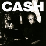 Johnny Cash - American V: A Hundred Highways (CD)