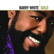 Barry White - Gold (2CD)