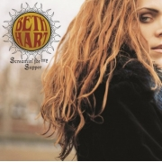 Beth Hart - Screamin' For My Supper (2LP)