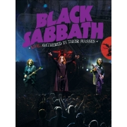Black Sabbath - Live ... Gathered In Their Masses (DVD+CD)