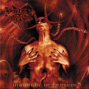 Dark Funeral - Diabolis Interium (CD)
