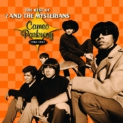 Question Mark And The Mysterians - The Best Of (CD)