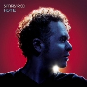 Simply Red - Home (CD+DVD)