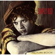 Simply Red - Picture Book (CD)