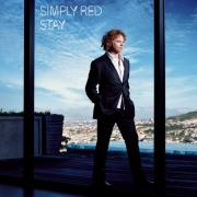 Simply Red - Stay (CD)