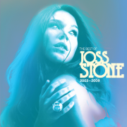 Joss Stone - The Best Of 2003-2009 (CD)