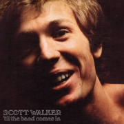 Scott Walker - 'til The Band Comes In (LP)