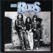 The Rods - The Rods (2LP)