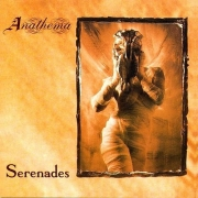 Anathema - Serenades (CD)