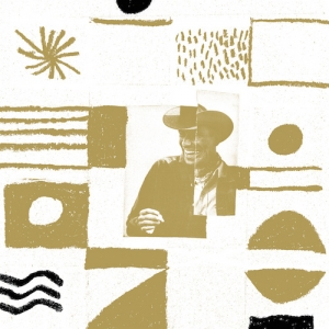Allah-Las - Calico Review (CD)